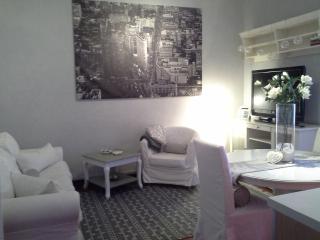 A casa di Flavia, Todi