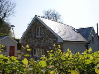Swan Cottage Self Catering Killeshandra Co Cavan