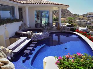 Villa Thunderbird, Cabo San Lucas