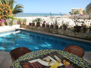 Casa de la Playa, San Jose del Cabo