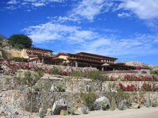 Villa Vista del Mar, San Jose del Cabo