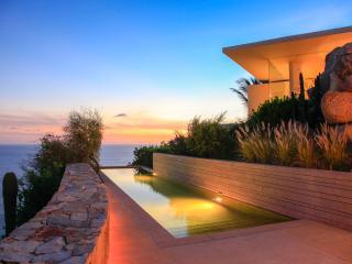 Casa Weiss, Cabo San Lucas