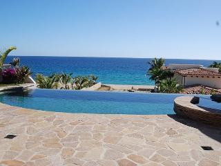 Casa Seaesta, San José Del Cabo