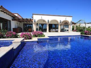 Villa Samuel, San Jose del Cabo