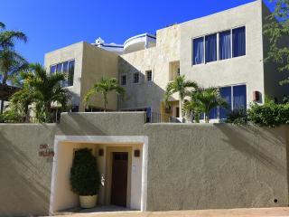 Villa Belleza, Cabo San Lucas