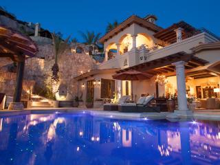 Villas del Mar 378, Cabo San Lucas