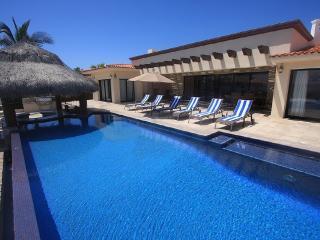 Casa Stephens, Cabo San Lucas