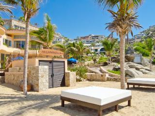 Villa Marcella, Cabo San Lucas