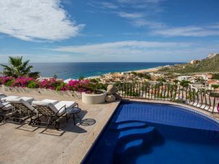 Villa Las Flores, Cabo San Lucas