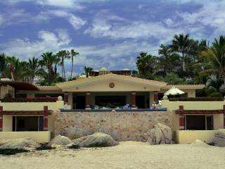 The Beach House, Cabo San Lucas