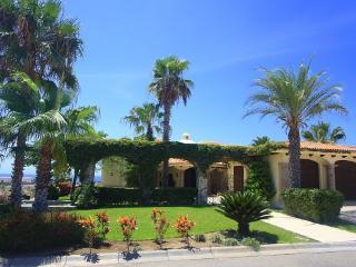 Villa Desierto, Cabo San Lucas