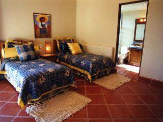 Casa Cabo Vista, Cabo San Lucas