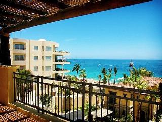 Hacienda Medano 1202, Cabo San Lucas
