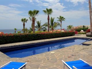 Casa Feliz, San José Del Cabo