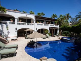 Casa Juan, San José Del Cabo