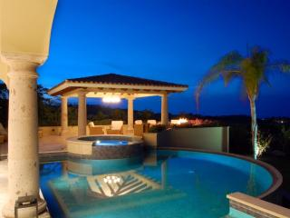 Casa Lieberman, San Jose del Cabo