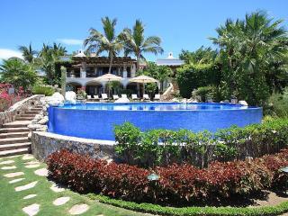 Casa Luna Llena, San José Del Cabo