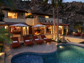 Villa Andaluza, Cabo San Lucas