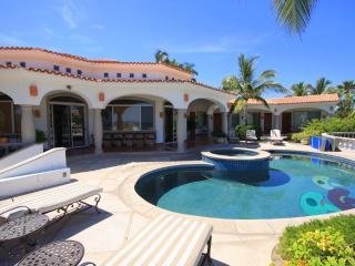 Villa Los Amigos - Palmilla, San Jose Del Cabo