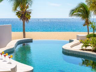 Villa Pacifica, Cabo San Lucas