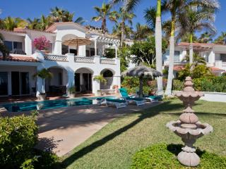 Villas del Mar 131, San José Del Cabo