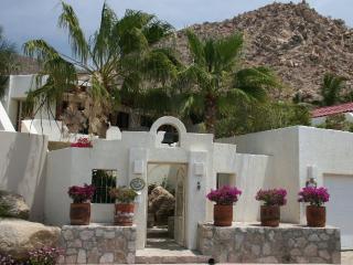 Villa Oasis, Cabo San Lucas