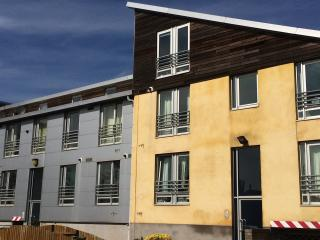 West Beach Apartment, Musselburgh