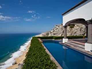 Villa la Favorita, Cabo San Lucas