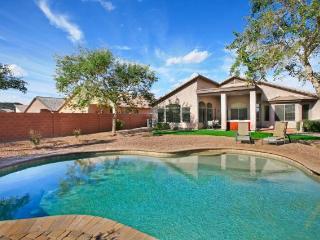 Glendale Home ~ RA56860