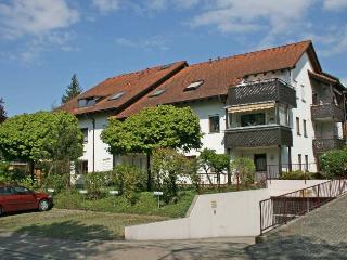 Vacation Apartment in Bad Bellingen -  (# 7765)