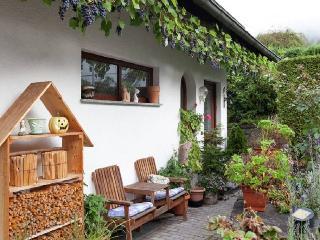 Vacation Apartment in Schiltach - 700 sqft, 1 Bedroom (# 7766)