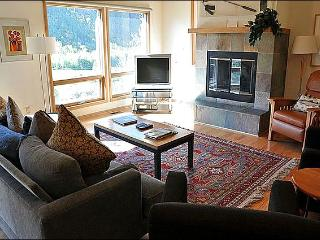 Updated Gold Rated Duplex, Breathtaking Mountain Views (208377), Vail