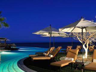 Grand Solmar Presidential Suite, Cabo San Lucas