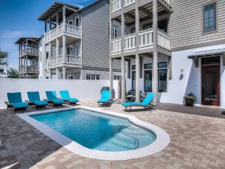 SPRING BREAK FREE POOL HEATING. ROLLING DUNES Cottage & Carriage.Close to Beach.