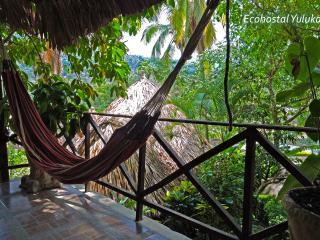 Eco Hostal Yuluka, Santa Marta