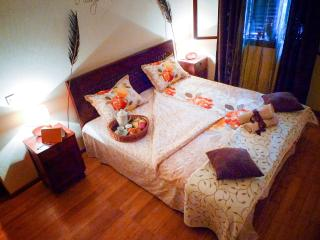 Adorable Island Apartment Dharma, Zrnovo
