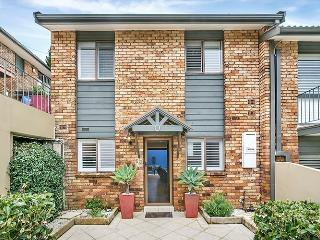 DRUM1- 2 Bedroom in the heart of Drummoyne