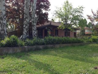 BOLOGNA Villa Rosina granarolo emilia e viadagol