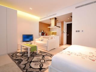 West Avenue- 175875, Dubai