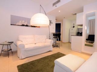 Dubai Marina Studio apartment