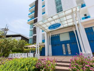 My Resort Beach Service Apartment 2