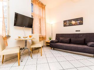 80 Cozy apartment for two in Cologne Südstadt, Colonia