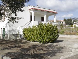 Villa with terrace countryside Cisternino Puglia