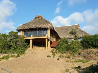 Paradise in Mozambique!, Inhambane