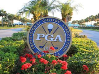 5 Room PGA Village Golf Resort Villa