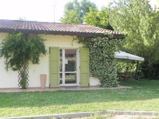 Caterina Residence - Room 10, Faenza