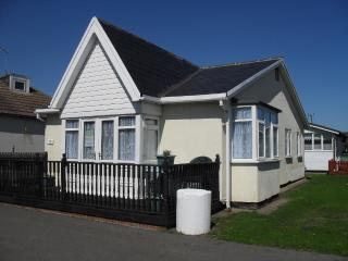 23 Fourth Avenue, South Shore Holiday Village, Bridlington