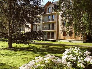 Les Jardins de Ramel, Bagneres-de-Luchon