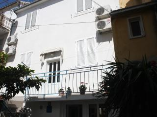 Apartment Marija Makarska