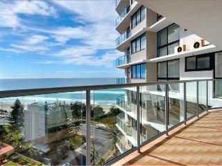 Apartment 13D Peninsula Building, Surfers Paradise